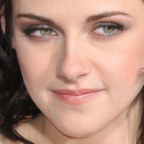 http://stealherstyle.net/wp-content/uploads/2013/07/kristen-stewart-makeup-2.jpg