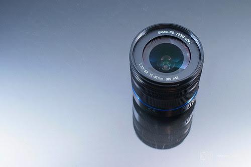 Samsung_NX10_1855mm_02