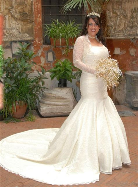Bella Donna Designs, Newry   Wedding Dressmaker Newry