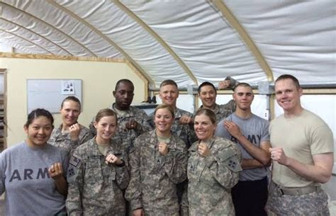 SafeRingz   Military Support   Original Silicone Wedding