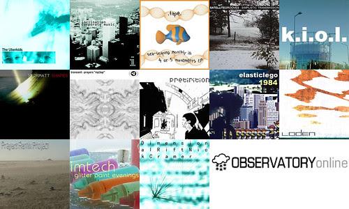 observatory online 1