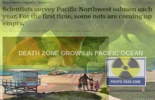 http://allnewspipeline.com/images/PACIFIC_OCEAN_DEAD_ZONE_GROWS.jpg