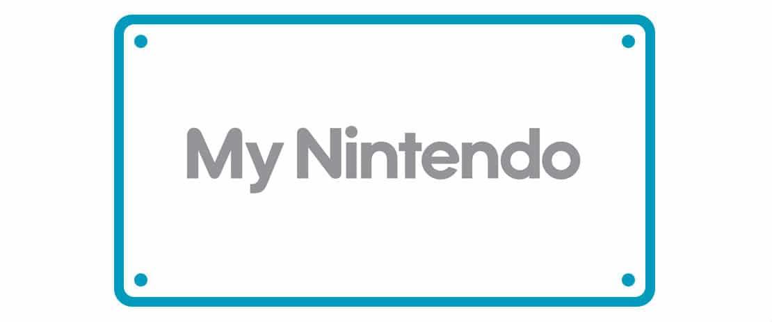 http://www.nintendo-insider.com/wp-content/uploads/2016/02/my-nintendo-logo.jpg