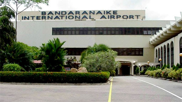 Tense situation erupts at BIA due to strike