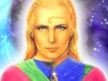 Corona Virus | Ashtar Sheran via Sharon Stewart