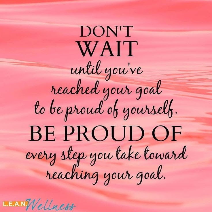 Feeling Proud Of Yourself Quotes Feeling Proud Of My Self Quotes