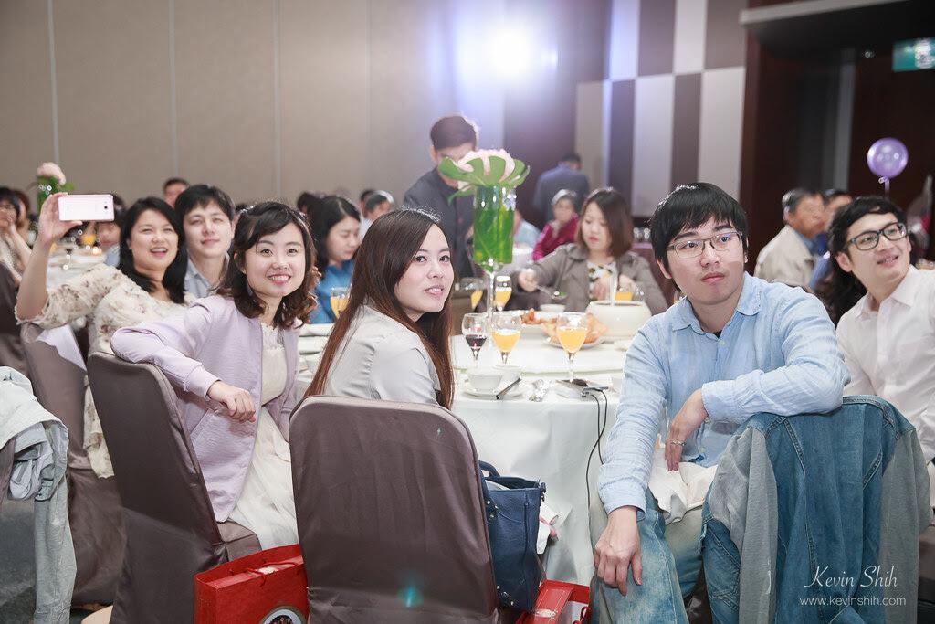新竹國賓飯店婚攝推薦-婚禮攝影_059