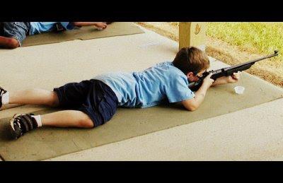 BB guns_sized