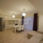 inchiriere apartament Pipera www.olimob.ro5