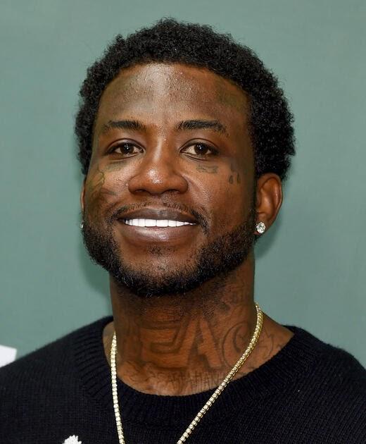 way: Lil Wayne Face Tattoos 2018