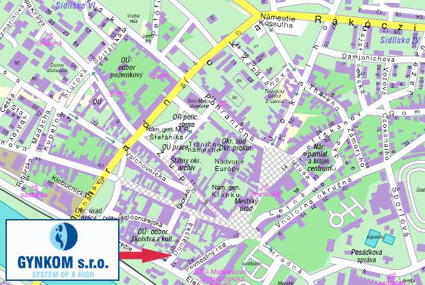 révkomárom térkép Révkomárom Térkép   Térkép