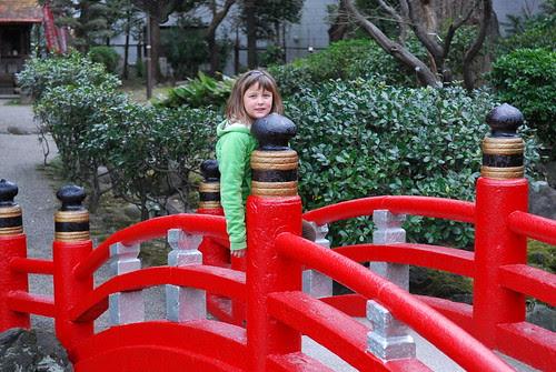Tokyo Day2 087