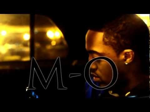 Video: MO - Swag On