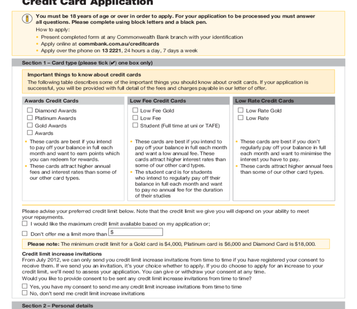 75 tax2 credit card application income free download pdf
