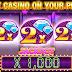 Free Download Game Casino Offline