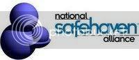 National Safehaven Alliance Logo