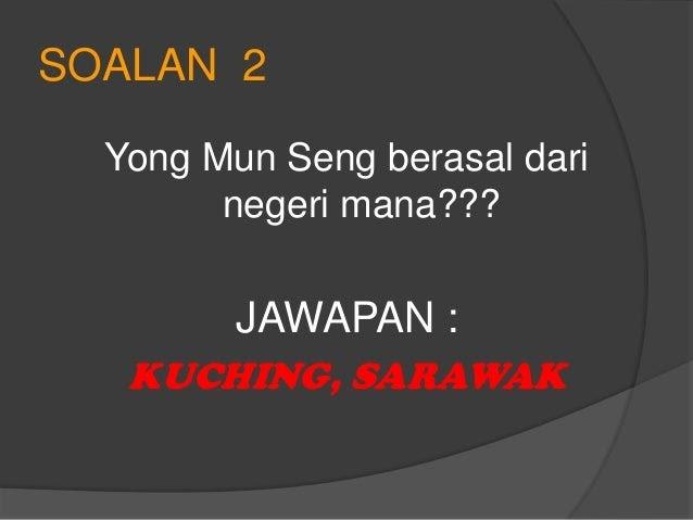 Penerbitan Pelangi Sdn Bhd Jawapan Prinsip Perakaunan ...