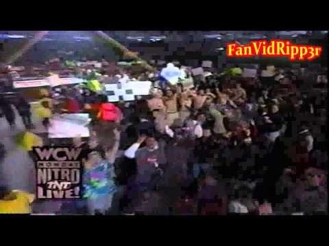 RasslinMania WrestleMania Rewind: WrestleMania XV   RasslinMania