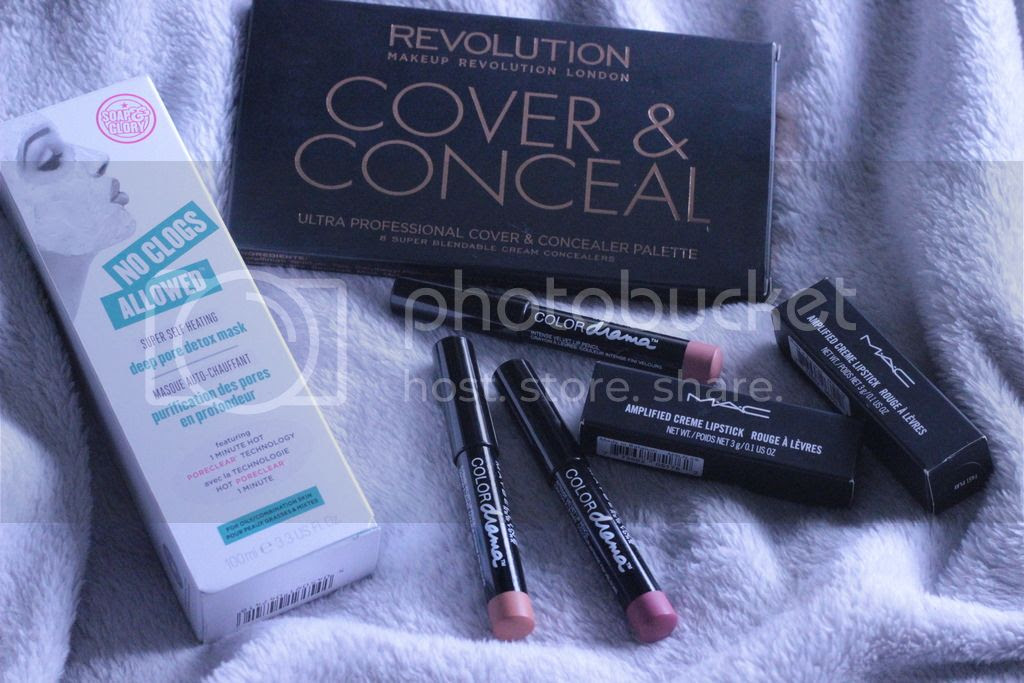 photo Beauty Haul.jpg