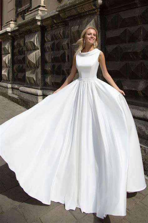 Jacqueline kennedy wedding dress   Wedding Dresses