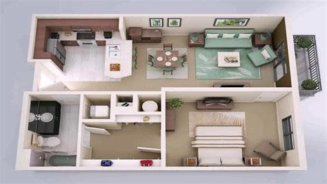 sq ft house plan  bhk gif maker daddygifcom