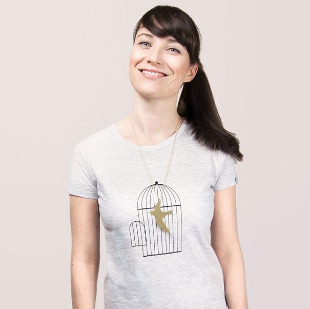 camisetas-creativas (2)