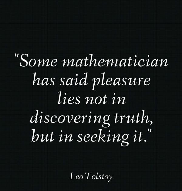 analysis of god sees the truth but fail leo tolstoy essay Read and answer questions on studybaycom god sees the truth, but waits by leo tolstoy 1 descriptive essay summary and quotation.