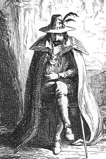 File:Guy Fawkes by Cruikshank.jpg