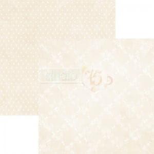http://www.odadozet.sklep.pl/pl/p/Papier-studio75-30x30-LIST-MILOSNY-02/3599