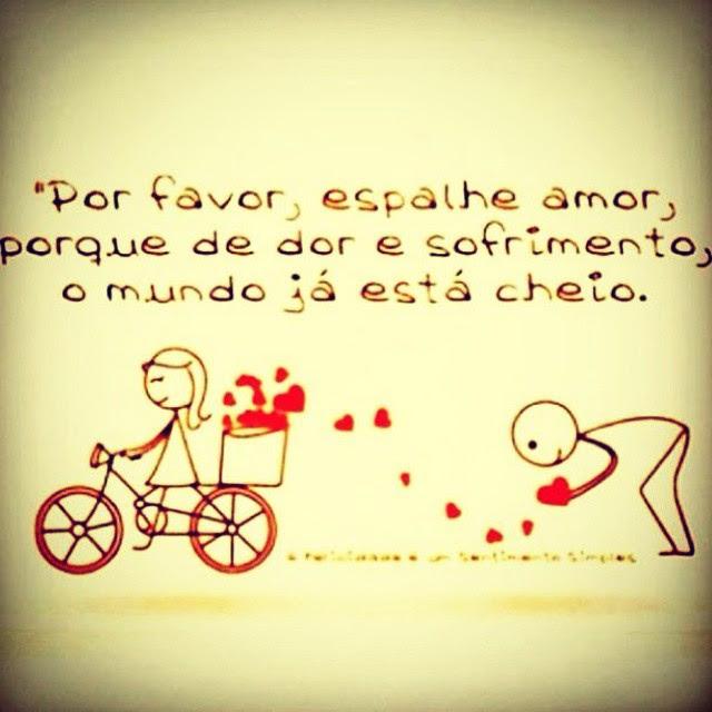 Imagenes Con Frases De Amor Cita Numero 22