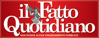 http://upload.wikimedia.org/wikipedia/it/thumb/3/38/FattoQuotidiano.png/200px-FattoQuotidiano.png