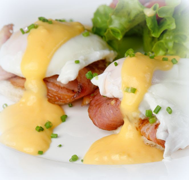 photo 4eggsbenedict_zps2057d31d.jpg