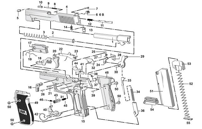 95 Camaro 3 4l Wiring Diagram