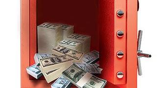 dinheiro_cofre