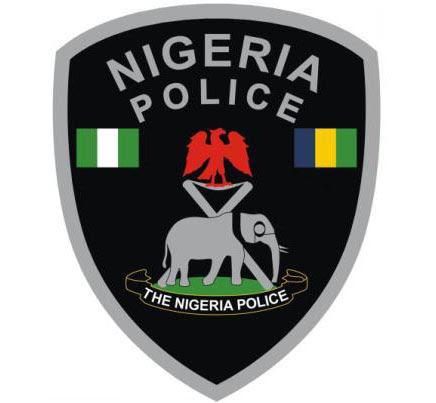 SARS, police