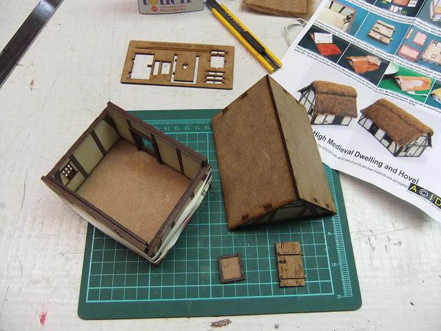 cottages 007