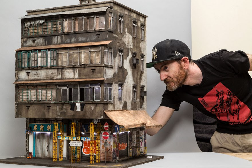 miniature-urban-architecture-joshua-smith -26