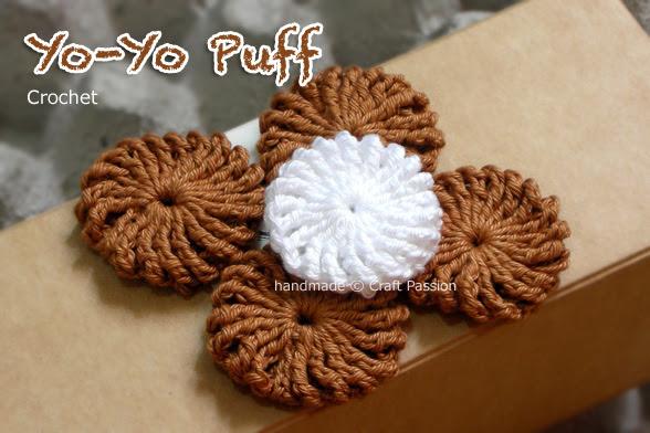 puff (588x392, 94Kb)