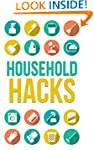 HomeKeeper Household Hacks: DIY Clean...