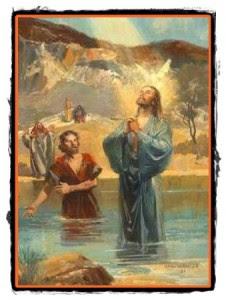 colind-la-botezul-domnului