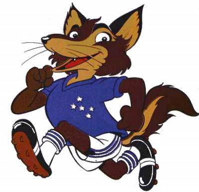 Ficheiro:Mascote Cruzeiro Esporte Clube.jpg