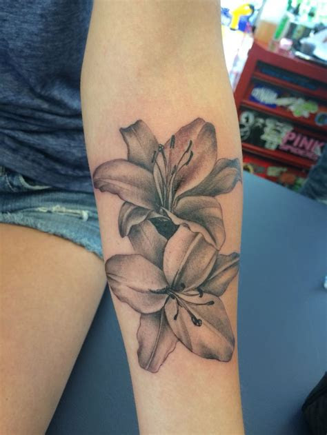 forearm tattoos girls designs ideas meaning