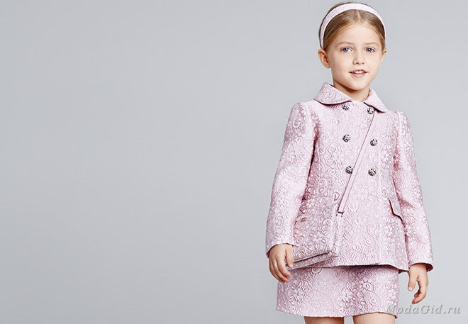 large_dolce-and-gabbana-ss-2014-child-collection-16 (660x457, 95Kb)