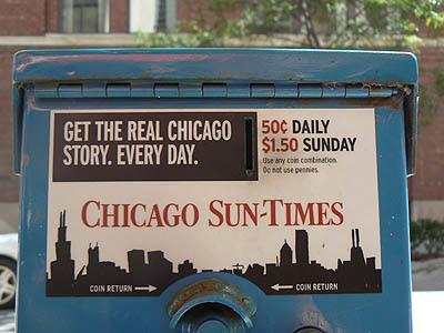 chicago sun times.jpg