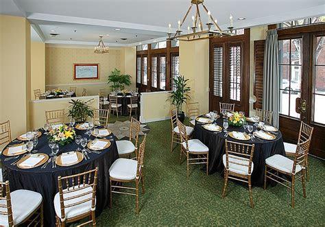 Richmond VA Wedding Venue & Hotel   Berkeley Hotel