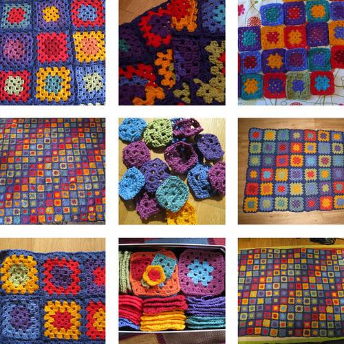 mosaic_squares
