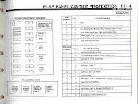 1978 Ford F 250 Wiring Diagram
