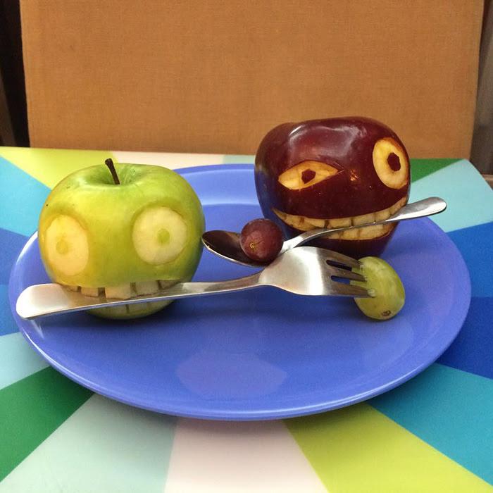 food-art-4-kids-anne-widya-12