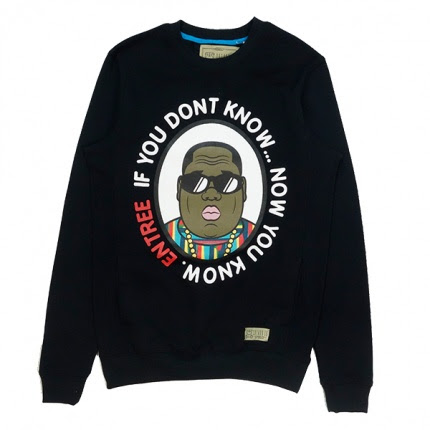 entree-clothing-if-you-dont-know-crewneck