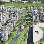 רשות מקרקעי ישראל תקנוס את גינדי החזקות במיליון שקל על שיווק דירות ל